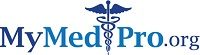 MyMedPro.org, Medical professionals for my health!